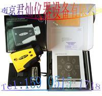 图柏斯Trupulse360(B)激光测距测高仪〔价格〕 Trupulse360