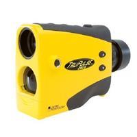 图柏斯Trupulse200激光测距测高仪〔价格〕 Trupulse200