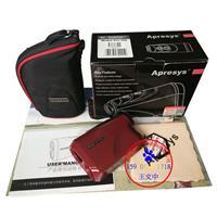 美国Apresys(艾普瑞)Pro550/Pro660望远镜测距仪 Pro550/660