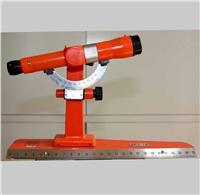 DPX10光学平板仪〈价格〉