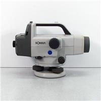 索佳SDL30M电子水准仪〔价格〕  SDL30M