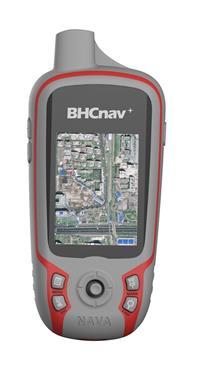 华辰北斗彩途N600/彩途K60 手持全球定位系统接收机(地理教学)