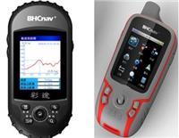 华测彩途N600/彩途K60 手持全球定位系统接收机(教学设备)