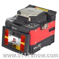 韩国一诺 IFS-15光纤熔接机(价格) IFS-15
