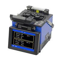南京吉隆KL-280G光纤熔接机
