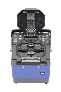 吉隆KL-280G光纤熔接机(官网)