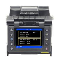 南京吉隆KL-520光纤熔接机 南京吉隆KL-520