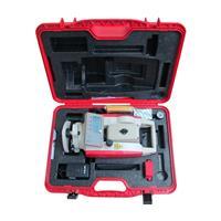 科力达KTS442R6LC免棱镜全站仪(价格)