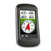 佳明Montana 650梦想家手持GPS定位仪 Montana650