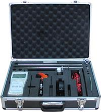 LJ12-1C流速仪 LJ12-1C