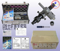 徐州天文 YBJ1000矿用隔爆型激光指向仪