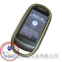 Magellan eXplorist610(美国麦哲伦610)