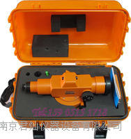 博飞DZS3-1自动安平水准仪(价格) DZS3-1
