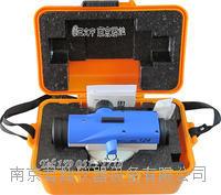 苏一光NAL124 自动安平水准仪(价格) NAL124