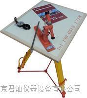 江苏连光 DP10光学平板仪(价格) DP10