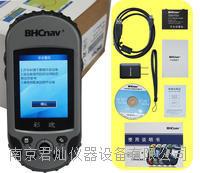 华辰北斗N300手持GPS定位仪(彩途N300) 华辰北斗N300
