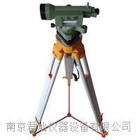 南京1002厂 S3水准仪(DS3等级) S3