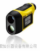 尼康Forestry Pro激光测距仪 Forestry Pro