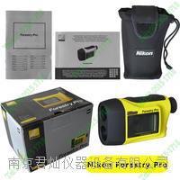 尼康Forestry Pro测距望远镜 Forestry Pro