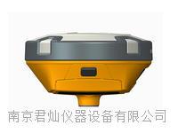 中海达V90 GNSS RTK系统