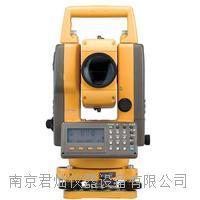 拓普康 GTS1002N全站仪 GTS1002N全站仪