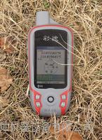 华辰北斗K60(彩途K60)手持GPS定位仪 K60