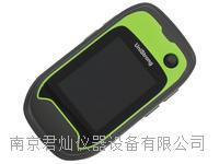 集思宝G138BD手持GPS定位仪 G138BD