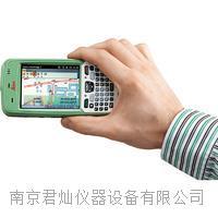 徕卡Leica Zeno5时尚型GIS手持机