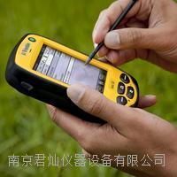 华测LT40 手持GPS定位仪