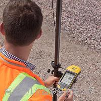 美国天宝 Geo7x高精度手持GPS定位仪(Trimble)