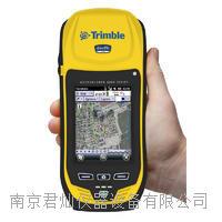 美国天宝Trimble GeoXH6000 厘米级GPS定位仪 GeoXH6000