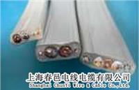 电梯视频电缆 电梯监控专用电缆 电梯线 电梯线缆