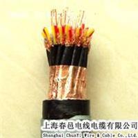 上海移动伺服编码器电缆 抗干扰编码器电缆厂家 伺服电缆价格
