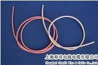 國標汽車線 汽車電纜 QVR線纜價格