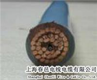柔性卷筒电缆 起重机随行电缆 带钢丝卷筒电缆 收缆机电缆