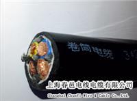 上海厂家自承式钢索电缆,手柄控制电缆
