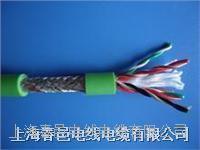 上海高柔电缆  上海高柔电线