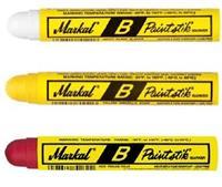 maikal记号油漆笔 M型