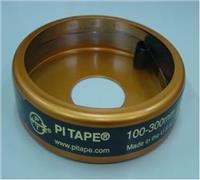 美国PI-TAPE外径圆周尺范围3300-3600型号PM12SS材质716不锈钢上海特价 PM12SS
