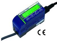日本制西铁城CITIZEN电子显示器SC1RP苏州特价 IPD-SC1RP