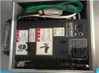 超音波切割刀USW-335 USW-335