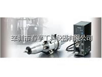 进口高速精密主轴HES810-ST32转速80000转CNC专用主轴 HES810-ST32
