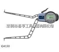 G4130古沃匹林德国进口数显卡规范围130-180高精密卡规江苏特价 G4130