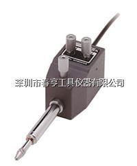 SC-2A日本PEACOCK界限量表进口信号指示量表范围3mm苏州特价 SC-2A