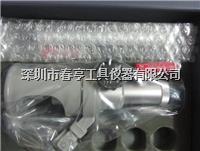 日本PEAK必佳台式放大镜2054进口20/40/60/100/150/200/300 2054