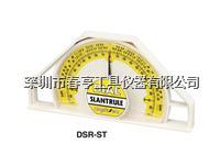 日本SK 180度角度计DSR-ST DSR-ST