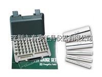 日本SK套装针规SPA-5A SPA-5A