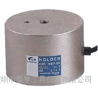 批发特价日本强力KANETEC电磁铁KE-8HA吸力1800N上海特价 KE-8HA
