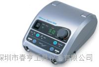 特价供应日本中西NSK控制器NE96进口高精密电动打磨机 NE96