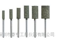 日本大和化成DAIWA RABIN橡胶磨头橡胶磨片 橡胶磨头橡胶磨片